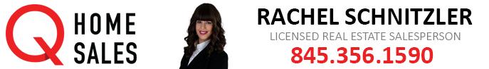 Rachel Schnitzler